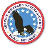 Disabled Veteran Owned